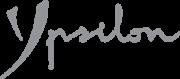 ypsilon-logo-DE48DCF223-seeklogo.com